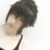 :iconsoxsouji: