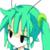 :iconsoy-urchin: