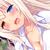 :iconsoyaru: