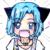 :iconsoyashi: