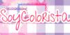 :iconsoycolorista: