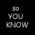 :iconsoyouknow: