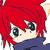 :iconsozuke-uchiha: