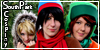 :iconsp-cosplay: