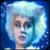 :iconsp00k-cat: