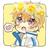 :iconsp4c3-ar13l: