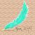:iconspa240: