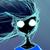 :iconspace--kitten: