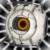 :iconspace-core: