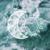 :iconspace-gem-sapphire: