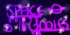 :iconspace-gooies: