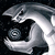 :iconspace-guard: