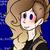 :iconspace-hair: