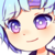 :iconspace-latte: