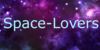 :iconspace-lovers: