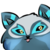 :iconspace-marshmallow: