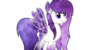 :iconspace-ponies-clan:
