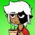 :iconspace-randy: