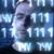 :iconspace-s-monkey: