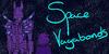 :iconspace-vagabonds: