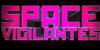 :iconspace-vigilantes: