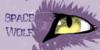 :iconspace-wolf-komiks: