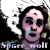 :iconspace-wolf: