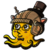 :iconspace0ctopus: