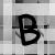 :iconspaceblein: