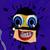:iconspaceboy2009: