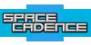:iconspacecadence: