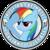 :iconspacecore6000: