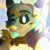 :iconspaced-out-foxx: