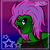 :iconspaced-out-knight: