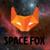 :iconspacefoxstudios: