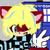 :iconspacekid-galatic8: