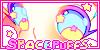 :iconspacepuffs: