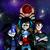 :iconspacerocks-webcomic:
