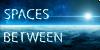 :iconspacesbetween: