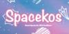 :iconspaceskos-universe: