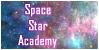 :iconspacestaracademy: