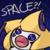 :iconspacewarlock: