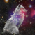 :iconspacewolf1611: