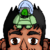 :iconspacey-turtle: