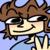 :iconspades-san: