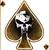 :iconspadewraith520: