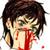 :iconspain-nosebleed: