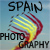 :iconspain-photography: