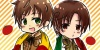 :iconspain-x-romano-ftw:
