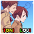 :iconspain-x-romano: